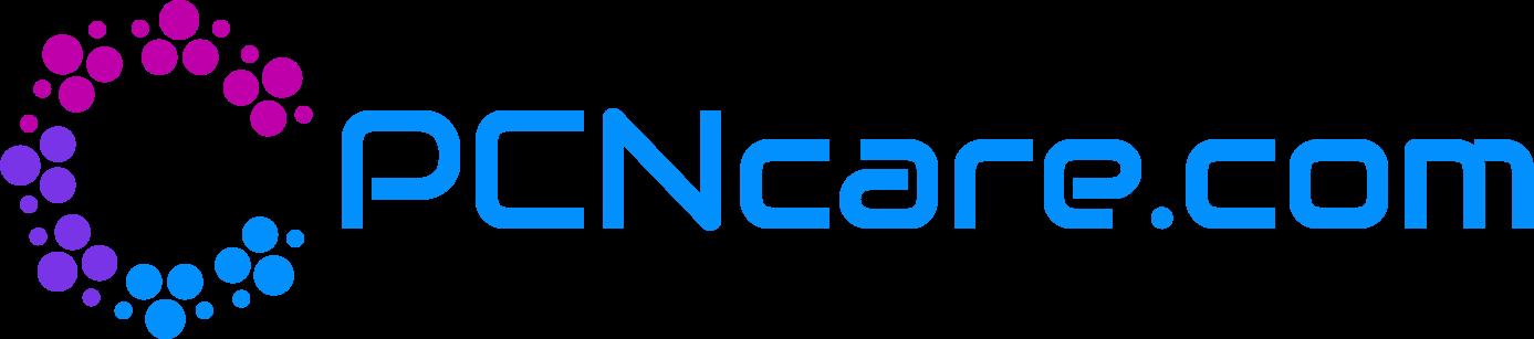 PCNcare.com